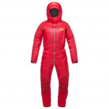 Sherpa - Tenzing Down Suit - Untuvatakki