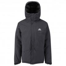 Mountain Equipment - Ladakh Jacket - Daunenjacke