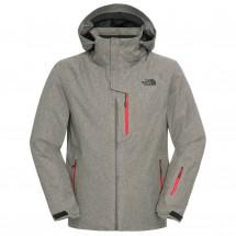 The North Face - Furano Novelty Jacket - Skijacke