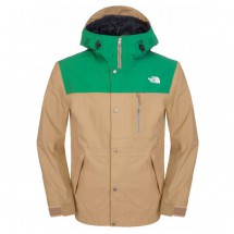 The North Face - Pine Crest Jacket - Veste de ski
