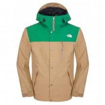 The North Face - Pine Crest Jacket - Laskettelutakki