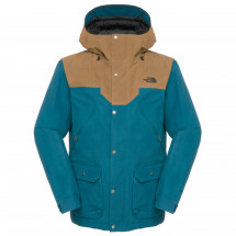The North Face - T-Dubs Jacket - Winterjack