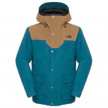 The North Face - T-Dubs Jacket - Veste d'hiver