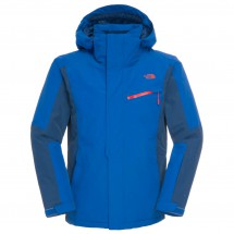 The North Face - Streif Jacket - Skijacke
