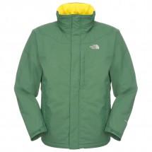 The North Face - Highland Jacket - Talvitakki