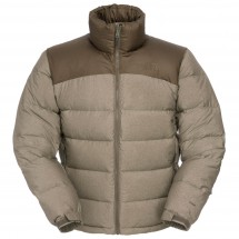 The North Face - Nuptse 2 Jacket - Doudoune