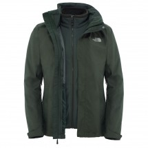 The North Face - Evolution II Triclimate - 3-in-1 jacket
