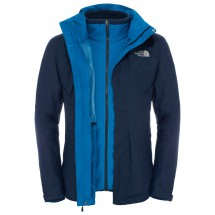 The North Face - Evolution II Triclimate