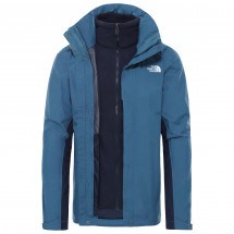 The North Face - Evolution II Triclimate - 2-in-1-jas