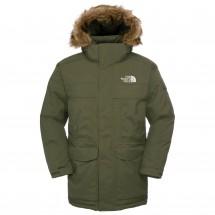 The North Face - Mcmurdo Parka - Winter coat