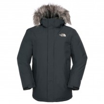 The North Face - Dryden Parka - Manteau d'hiver