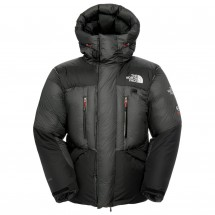 The North Face - Himalayan Parka - Down jacket