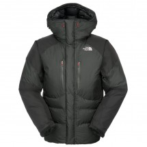 The North Face - Summit Jacket - Daunenjacke