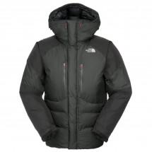 The North Face - Summit Jacket - Daunenjacke