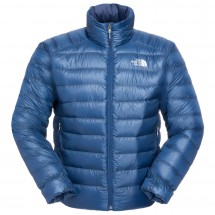 The North Face - Super Diez Jacket - Daunenjacke