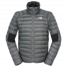 The North Face - Crimptastic Hybrid Jacket - Donzen jack