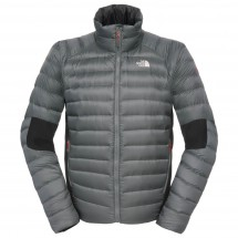 The North Face - Crimptastic Hybrid Jacket - Down jacket