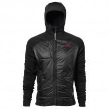 Sherpa - Manaslu Jacket - Synthetic jacket