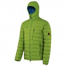 Mammut - Broad Peak Hoody Jacket - Donzen jack