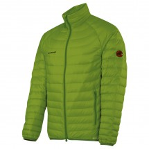 Mammut - Broad Peak Light Jacket - Doudoune