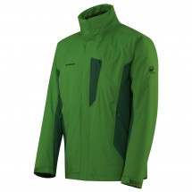 Mammut - Kian 4-S Jacket - 3-in-1 jacket