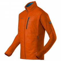 Mammut - Eigerjoch Light Jacket - Synthetisch jack