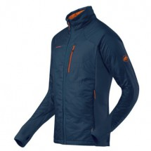 Mammut - Eigerjoch Light Jacket - Synthetic jacket