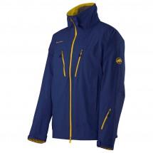 Mammut - Stoney Jacket - Ski jacket