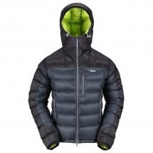 Rab - Infinity Endurance Jacket - Down jacket