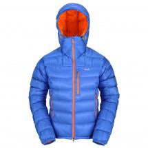 Rab - Infinity Endurance Jacket - Doudoune