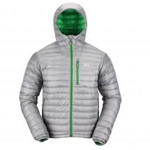 Rab - Microlight Alpine Jacket - Donzen jack