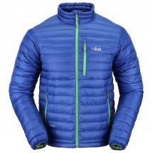 Rab - Microlight Jacket - Donzen jack
