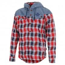 Maloja - ErnestoM. - Synthetic jacket