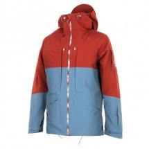 Maloja - VilcanotaM. - Ski jacket