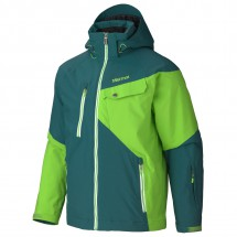 Marmot - Tower Three Jacket - Skijacke