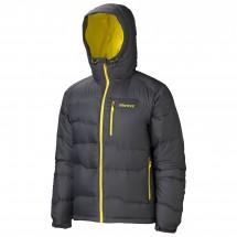 Marmot - Ama Dablam Jacket - Untuvatakki