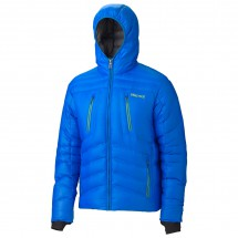 Marmot - Hangtime Jacket - Daunenjacke