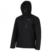 Marmot - Ridgecrest Insulated Jacket - Winterjacke