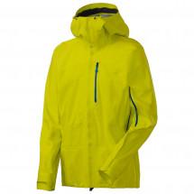 Haglöfs - Rando AS Jacket - Skijacke