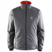 Haglöfs - Barrier III Jacket - Synthetic jacket