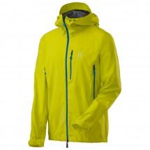 Haglöfs - Rando Hybrid Jacket - Skijack
