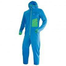 Haglöfs - Freeski Suit - Overall