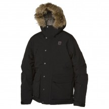 66 North - Porsmörk Parka - Winterjacke