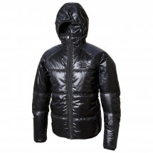 66 North - Vatnajölkull Primaloft Jacket - Synthetisch jack