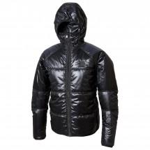 66 North - Vatnajölkull Primaloft Jacket - Kunstfaserjacke
