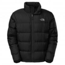 The North Face - Aconcagua Jacket - Daunenjacke