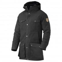 Fjällräven - Greenland Parka - Winter coat