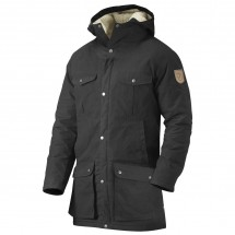 Fjällräven - Greenland Winter Parka - Winterjacke