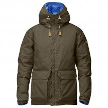 Fjällräven - Down Jacket No.16 - Winterjacke