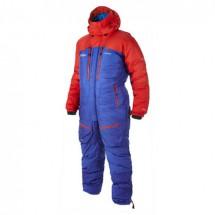 Berghaus - Ulvetanna Down Suit - Expedition suit